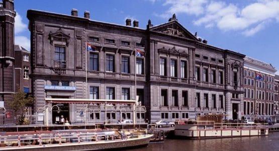 Allard-Pierson-Museum-555x300