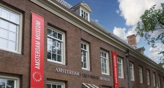 AmsterdamMuseum-555x300