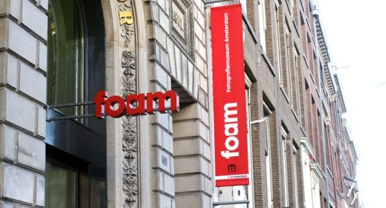 FOAM-Amsterdam-555x300