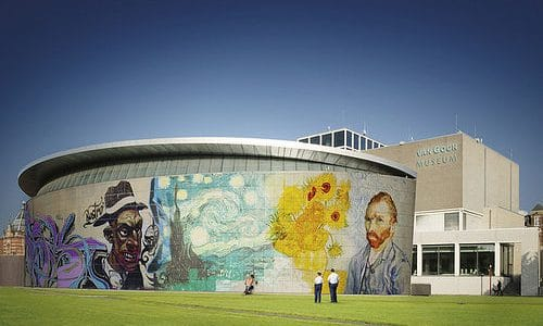 Van-Gogh-Museum-500x300