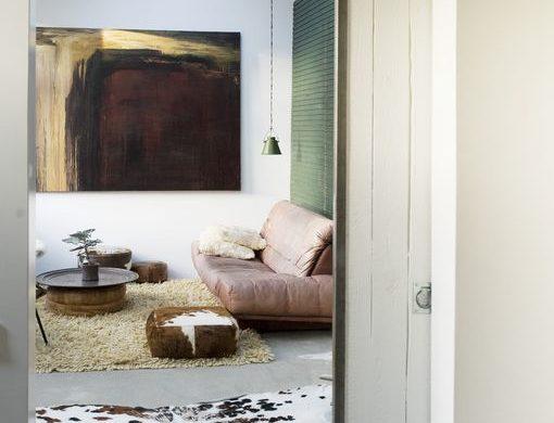 Spacious Apartment for 6 Pax